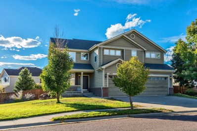 1977 Lodgepole Drive, Erie, CO 80516 - MLS#: 1603058
