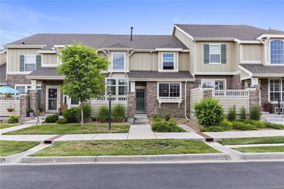 4754 Raven Run, Broomfield, CO 80023 - MLS#: 1604921
