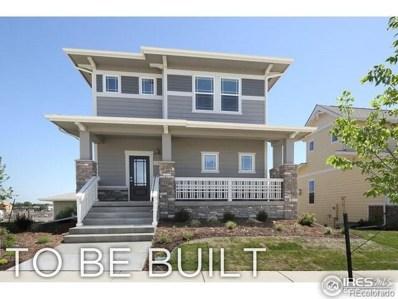 2508 Nancy Gray Avenue, Fort Collins, CO 80525 - MLS#: 1609244