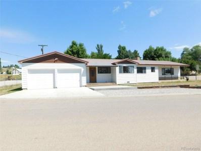 766 Steele Street, Craig, CO 81625 - #: 1613459