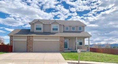 9410 W 67th Place, Arvada, CO 80004 - MLS#: 1618271