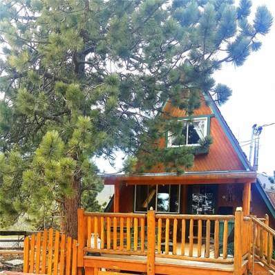 226 Summit Way, Bailey, CO 80421 - MLS#: 1618487