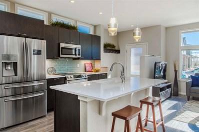 2017 W 66th Avenue, Denver, CO 80221 - MLS#: 1631693
