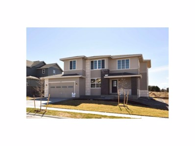 5008 W 108th Circle, Westminster, CO 80031 - MLS#: 1632267