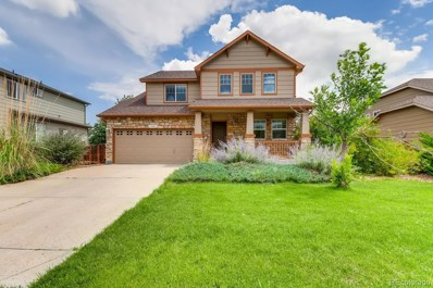 13006 Niagara Way, Thornton, CO 80602 - #: 1635457