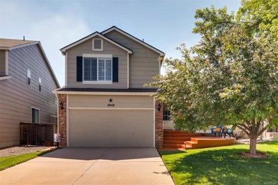 4948 Tarcoola Lane, Highlands Ranch, CO 80130 - MLS#: 1642188