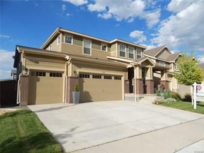 15281 W 50th Avenue, Golden, CO 80403 - MLS#: 1645216