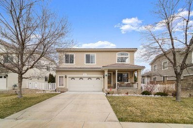 4705 W 118th Court, Westminster, CO 80031 - #: 1651980