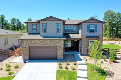 7919 S Jackson Gap Street, Aurora, CO 80016 - #: 1652692