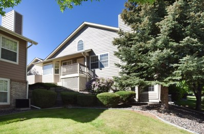 3381 W 114th Circle UNIT A, Westminster, CO 80031 - #: 1665910