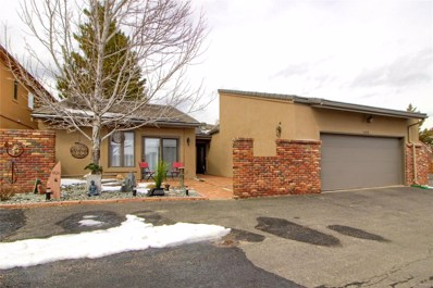 6624 Willow Broom Trail, Littleton, CO 80125 - #: 1666900