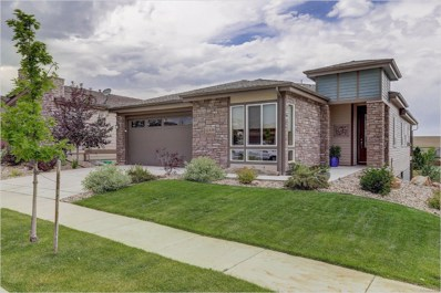 12335 Sandstone Court, Broomfield, CO 80021 - #: 1668073
