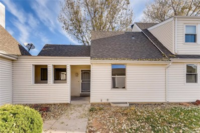 260 S 22nd Avenue, Brighton, CO 80601 - #: 1669421