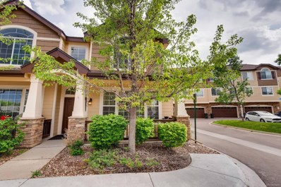 1631 Cherry Hills Lane, Castle Rock, CO 80104 - #: 1672256