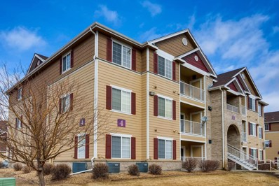 15700 E Jamison Drive UNIT 4301, Englewood, CO 80112 - MLS#: 1675266