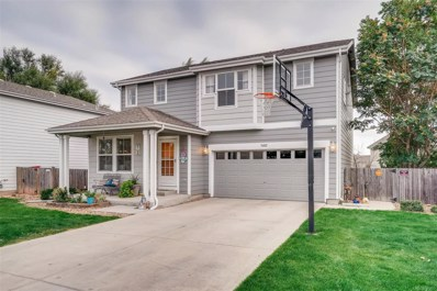 3682 E 92nd Place, Thornton, CO 80229 - MLS#: 1679438