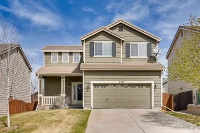 22171 E Belleview Place, Aurora, CO 80015 - MLS#: 1685426