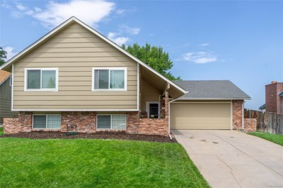 7949 W Portland Avenue, Littleton, CO 80128 - MLS#: 1689924