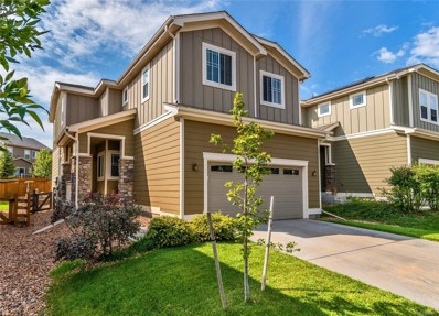 4788 S Picadilly Court, Aurora, CO 80015 - #: 1699869