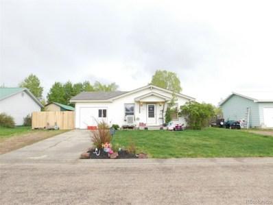 235 Field Street, Craig, CO 81625 - #: 1706791