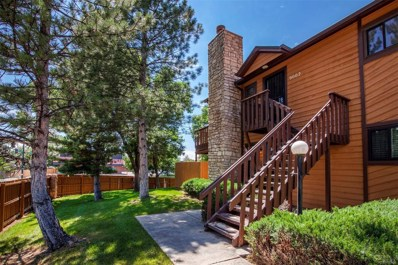 9002 W 88th Circle, Westminster, CO 80021 - #: 1708240