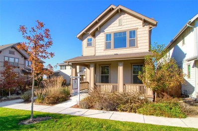 5915 Alton Street, Denver, CO 80238 - #: 1708997
