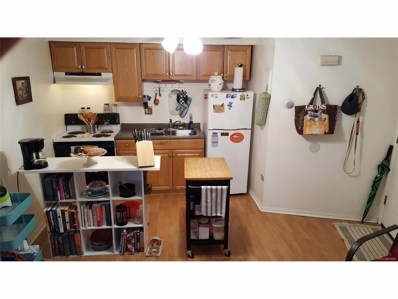 1285 Colorado Boulevard UNIT 12, Denver, CO 80206 - MLS#: 1712218