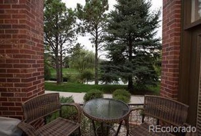 8972 E Nichols Place, Centennial, CO 80112 - MLS#: 1713567