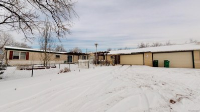 500 Yakima Court, Lochbuie, CO 80603 - #: 1717866