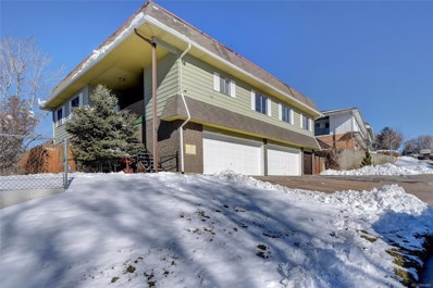 9769 Lane Street, Thornton, CO 80260 - #: 1726922