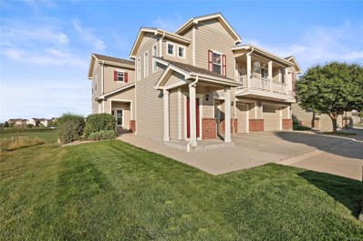13142 Grant Circle UNIT B, Thornton, CO 80241 - MLS#: 1727544