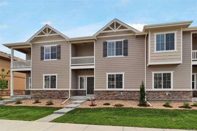 1521 Kansas Avenue, Longmont, CO 80501 - #: 1731540