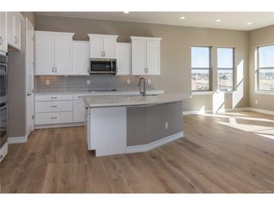 23542 E Bailey Place, Aurora, CO 80016 - MLS#: 1733518