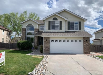 4716 E 127th Avenue, Thornton, CO 80241 - #: 1736509