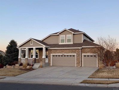 15046 Silver Feather Circle, Broomfield, CO 80023 - #: 1736679
