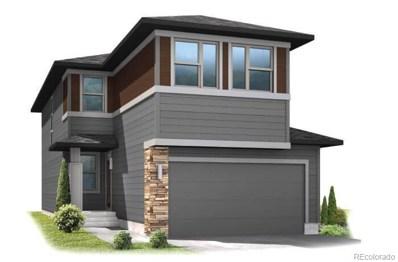 6901 Eliot Street, Denver, CO 80221 - #: 1737932