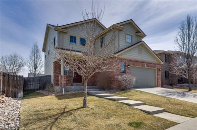 1730 E 167th Circle, Thornton, CO 80602 - #: 1745105