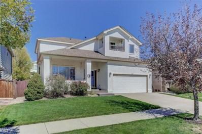 5757 W Alamo Drive, Denver, CO 80123 - MLS#: 1748153