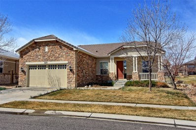 16411 Graystone Court, Broomfield, CO 80023 - MLS#: 1749387