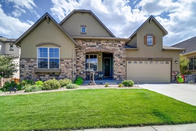 17532 W 83rd Place, Arvada, CO 80007 - #: 1750112