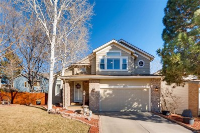 9930 W Vassar Way, Lakewood, CO 80227 - #: 1750977