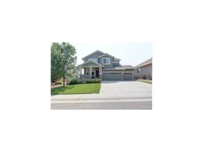 10420 Stable Lane, Littleton, CO 80125 - MLS#: 1755796