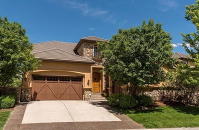 9113 E Vassar Avenue, Denver, CO 80231 - #: 1757926