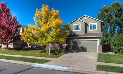 1605 Daily Drive, Erie, CO 80516 - #: 1761061