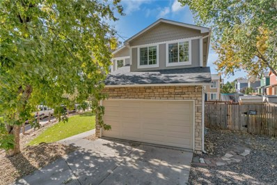 2665 W 80th Way, Westminster, CO 80031 - #: 1763762