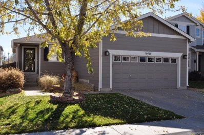 16436 E Phillips Place, Englewood, CO 80112 - MLS#: 1765561