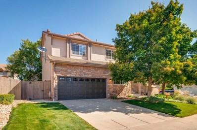 19593 E 40th Drive, Denver, CO 80249 - MLS#: 1766848