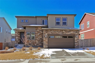 6934 E 133rd Place, Thornton, CO 80602 - #: 1775354