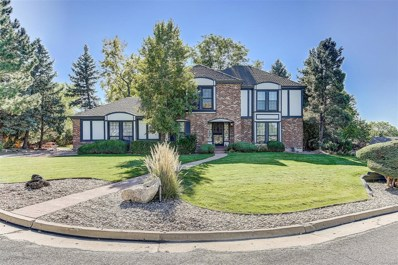 11610 Quivas Way, Westminster, CO 80234 - #: 1775832