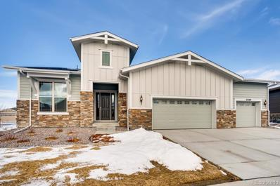 22569 E Eads Circle, Aurora, CO 80016 - #: 1777273